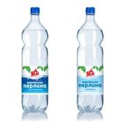 Вода бутилированная винница фото