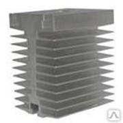 Охладители алюминиевые О171 фото