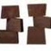 Материалы огнеупорные для футеровки мартеновских печей фото