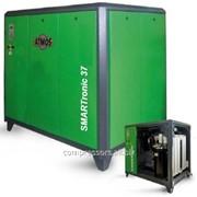 Винтовой компрессор Atmos ST 37 фото