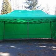 Экспрессные палатки, летние кафе, торговые павильоны свадебные палатки купить,киев,львов фото
