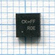 Микросхема RT8205B фото