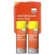 Средство для защиты от коррозии Rocol Moisture Guard Spray/fluid фото
