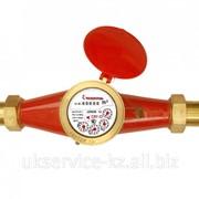 Счетчик для воды СВУ-32 Стандарт фото