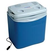 Автохолодильник CAMPINGAZ POWERBOX TE 24 L CLASSIC фото