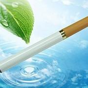 Электронная сигарета Смоктроник фото