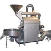 Линии по производству жареных семечек 150-180 кг/час фото