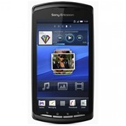 Телефон сотовый Sony Ericsson R 800i Xperia Play Black фото