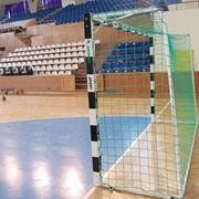 Ворота для гандбола Plase porti handbal 3 x 2 m Cod 114 фото