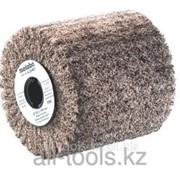 Шлифовальный войлочный круг 115x100 mm P600 Код: 623469000 фото