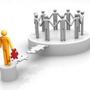 Взаимоотношения с поставщиками коммунальных услуг и услуг связи фото