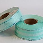 Комбинированные рулоны для стерилизации, «СтериТ®» фото