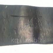 Сырая резина ГХ-2566-КАЛ, ТВ.35-55 ТУ 38 1051559-87 фото
