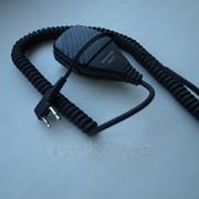 Микрофон-динамик Agent MID-G5-G9-2 фото