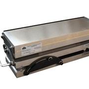 Магнитная плита 200 х 450 мм 7208-0113         фото