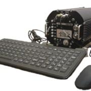 Бортовая электронная вычислительная машина (серии БК) фото