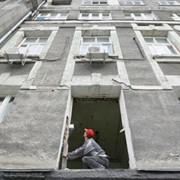 Строительные работы по капитальному ремонту гражданских зданий и сооружений. фото