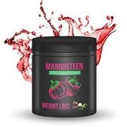 Mangosteen - сироп для похудения из Тайланда фото
