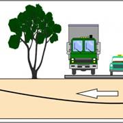 Строительство инженерных сетей методом ГНБ (горизонтальным направленным способом) фото