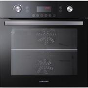 Встраиваемая духовка Samsung BQ1D6G144 фото