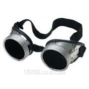 Очки для сварщика фото
