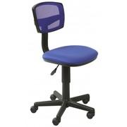 Офисное кресло CH 299 NX фото