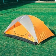 Прокат палаток и мебели для отдыха на природе фото