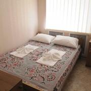Бронирование гостиниц , Николаев, Украина фото