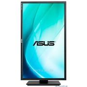 "Монитор LCD Asus 28"" PB287Q 2xHDMI, DP, MM, Pivot, 3840x2160 (4K), 1ms (90LM00R0-B02170) фото"