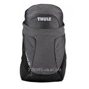 Рюкзак Thule Capstone 32L Men's Hiking Pack - Black/Dark Shadow 207100 фото