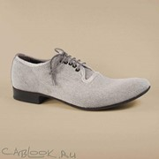 Мужские туфли Gianni Barbato фото