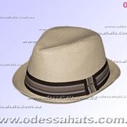 Летние шляпы Del Mare модель 068 фото