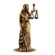 Услуги юристов, адвокатов по международному праву. фото
