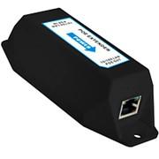 Удлинитель Ethernet TSn-EPOE Tantos фото