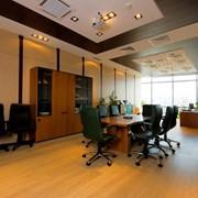 Услуги по проектированию систем вентиляции и кондиционирования фото