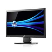 Монитор HP LL763AA COMPAQ фото
