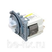 Циркуляционный насос для стиральной машины Electrolux 1321152041. Оригинал фото
