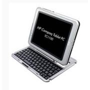 Компьютеры мобильные фото