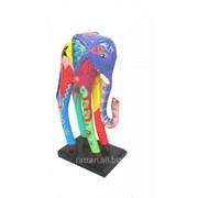 Сувенир Слоны ELP 5.06 фото