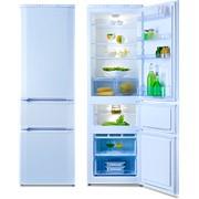 Холодильники трехкамерные NORD 186-7 фото
