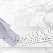 Кольцевая фреза 55 мм - Ø 32 мм полое корончатое сверло, ТСТ-твердосплав EUROBOOR фото