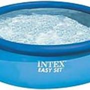 Надувной бассейн Intex 56920 28120 фото