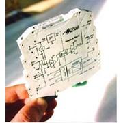 Модули гальванической развязки фото