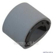 Ролик захвата бумаги лотка 1 ручной подачи RM1-2741-000CN HP Color LJ 2700/ 3000/ 3600/ 3800/ CP3505 фото