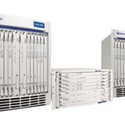 Маршрутизатор широкополосного доступа Juniper Networks серии E фото