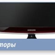 """Мониторы 20"""" Acer V203HLAOb black фото"""