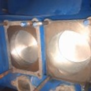 Капитальный ремонт компрессора ПКС 5,25 фото