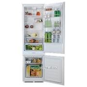 Холодильник Combinato BCB 33 AAA F C O3 фото