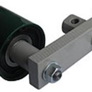 Натяжной механизм К7-ФЦЛ-7 на машину для снятия пера фото