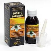 """Масло чёрного тмина первого холодного отжима """"Золото Эфиопии"""" (эфиопские семена, в стекле), 100 мл. + пипетка и мерный стаканчик фото"""